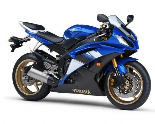Японские мотоциклы