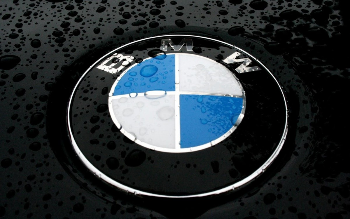 О новинках BMW 2015