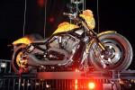 Зачем же нужны самые дорогие в мире мотоциклы