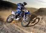 Чем отличаются мотоциклы для мотокросса