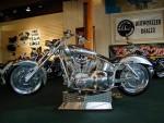 Лучшие мотоциклы мира по итогам минувшего года