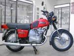 Мотоциклы российского производства