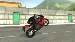 Интересно ли играть в 3д гонки на мотоциклах?