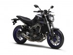 Как организован аукцион мотоциклов?