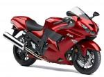 Популярные марки мотоциклов