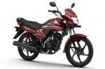 Где можно приобрести дешевые мотоциклы?