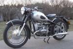 Гоночные мотоциклы: 3 самых быстрых представителя СССР