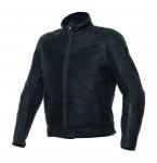 """Новая куртка от """"Dainese"""""""