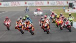 Оглашен список пилотов в World Superbike и World Supersport