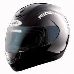 Шлемы для вождения квадроцикла