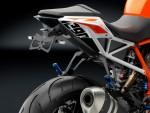 Rizoma предложила тюнинг для мотоциклов КТМ