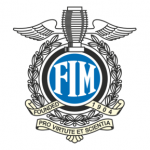 Международная мотоциклетная федерация  сменила систему штрафов в MotoGP