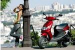Как правильно оформить договор купли-продажи скутера?