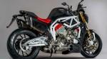 Мотоцикл Midalu V6