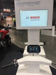 Bosch и Rever Partner рассказали о платформе mySPIN