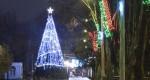 В Феодосии состоится концерт «Новогоднее МотоЧудо»