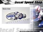 """Мотошлемы """"Shoei"""" будут продавать без указания цены"""