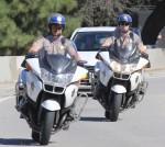 Ожидается новое кино про полицейских на мотоциклах