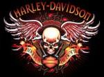 Harley-Davidson собирается приобрести бренд Ducati