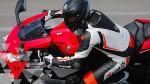 Фирма Dainese открыла магазин мотоциклетного обмундирования нового формата в Берлине