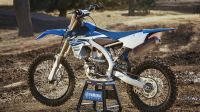 2015-Yamaha-YZ450F-EU-Racing-Blue-Static-002.jpg