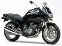 Yamaha XJ400S Diversion 91.jpg
