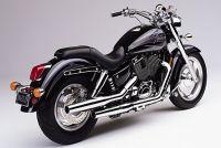 2001-Honda-VT1100C2ShadowSabrea.jpg