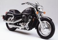 2001-Honda-VT1100C2ShadowSabreb.jpg