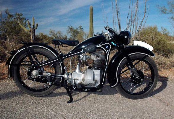 http://www.motoking.ru/userfiles/shop/shop_in/15189_1937_BMW_R35.jpg.jpg