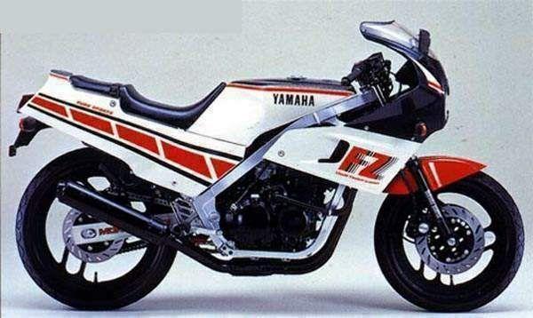 цепь для мотоцикла yamaha ybr 125