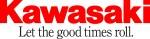 Информация о марке: Kawasaki, фото, видео, стоимость, технические характеристики