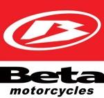 Информация о марке: Beta, фото, видео, стоимость, технические характеристики