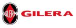 Информация о марке: Gilera, фото, видео, стоимость, технические характеристики