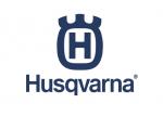 Информация о марке: Husqvarna, фото, видео, стоимость, технические характеристики