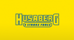 Информация о марке: Husaberg, фото, видео, стоимость, технические характеристики
