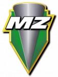 Информация о марке: MZ, фото, видео, стоимость, технические характеристики