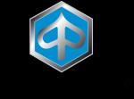 Информация о марке: Piaggio, фото, видео, стоимость, технические характеристики