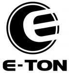 Информация о марке: E-Ton, фото, видео, стоимость, технические характеристики