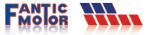 Информация о марке: Fantic Motor, фото, видео, стоимость, технические характеристики