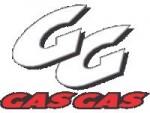 Информация о марке: GAS GAS, фото, видео, стоимость, технические характеристики
