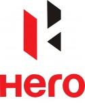 Информация о марке: Hero, фото, видео, стоимость, технические характеристики