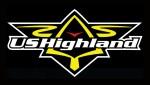 Информация о марке: Highland, фото, видео, стоимость, технические характеристики