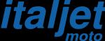 Информация о марке: Italjet, фото, видео, стоимость, технические характеристики