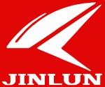 Информация о марке: Jinlun, фото, видео, стоимость, технические характеристики
