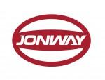 Информация о марке: Jonway, фото, видео, стоимость, технические характеристики