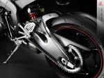 Информация по эксплуатации, максимальная скорость, расход топлива, фото и видео мотоциклов YZF-R6
