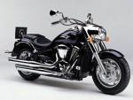 Мотоцикл VN2000 2004: Эксплуатация, руководство, цены, стоимость и расход топлива