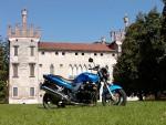 Мотоцикл ZR-7: Эксплуатация, руководство, цены, стоимость и расход топлива