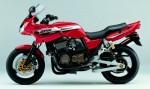 Мотоцикл ZRX 1200S: Эксплуатация, руководство, цены, стоимость и расход топлива