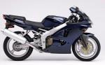 Мотоцикл ZZR-600 2005: Эксплуатация, руководство, цены, стоимость и расход топлива